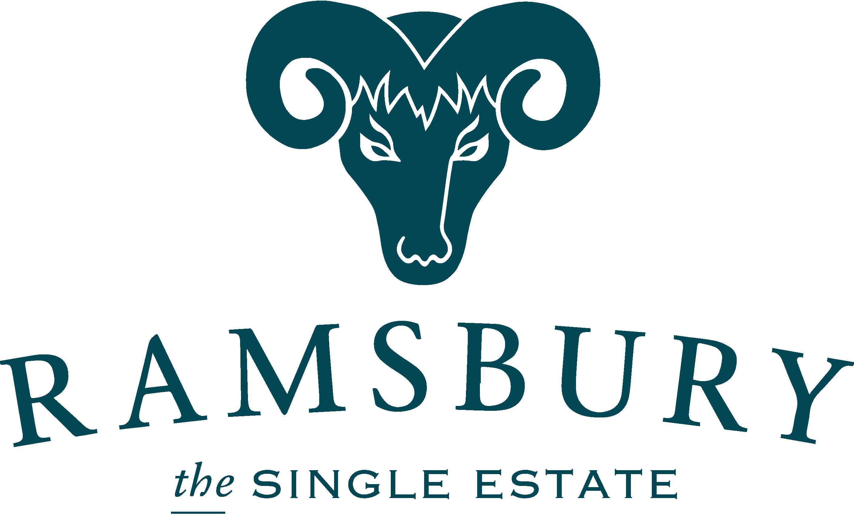 Ramsbury Logo