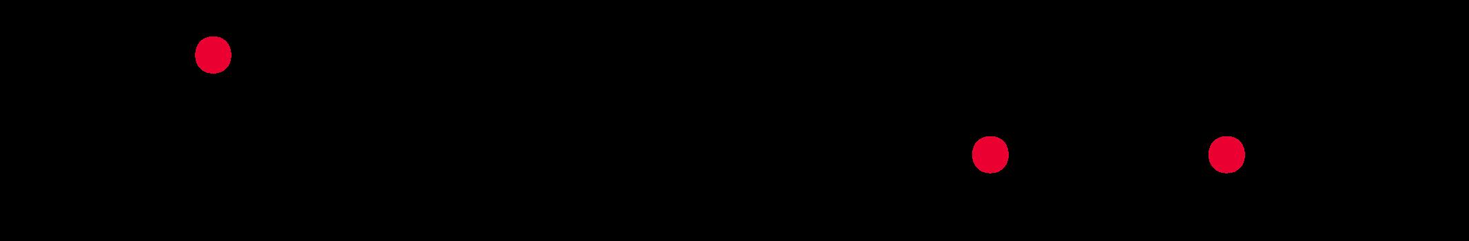 drinkware-logo
